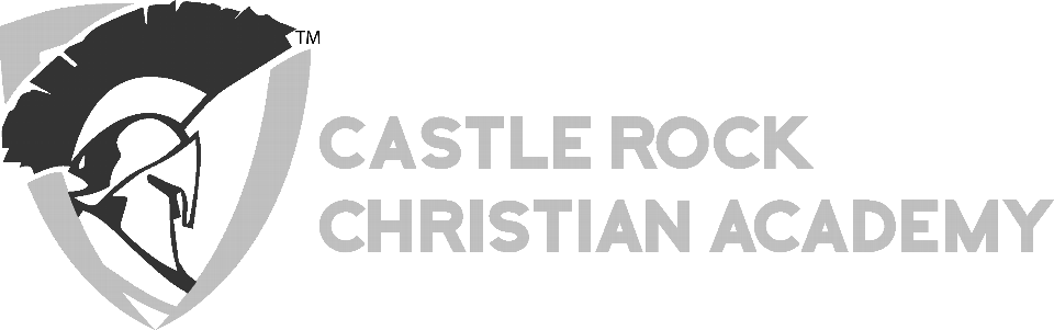 Castle Rock Christian Academy Warriors